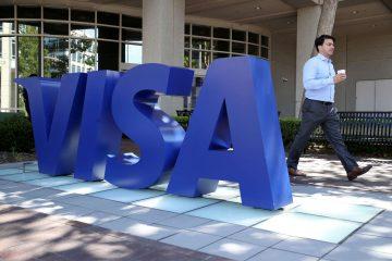 Visa Memilih Lima Startup di Seluruh Asia Pasifik untuk Program Percepatan Perdana