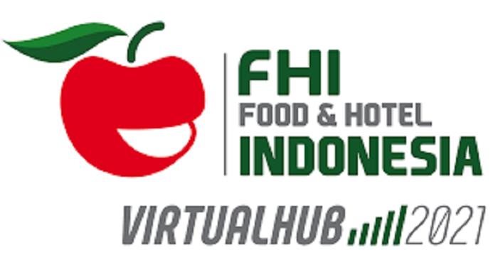 FHI VirtualHub, Pameran F&B dan Perhotelan Terbesar di Indonesia Telah Digelar