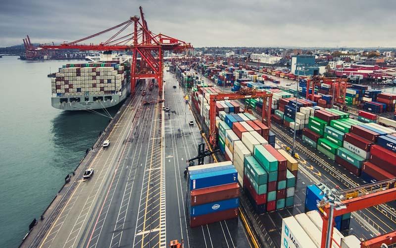 HPE Produk Pertambangan Periode September 2021: Beberapa Harga Komoditas Alami Kenaikan